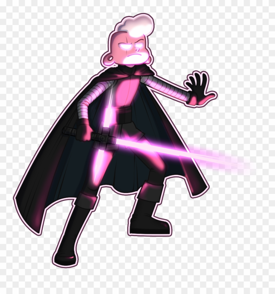 Nicetreday14 *luke Skywalker Jedi Knight Outfit* By - Jedi - Free  Transparent PNG Clipart Images Download