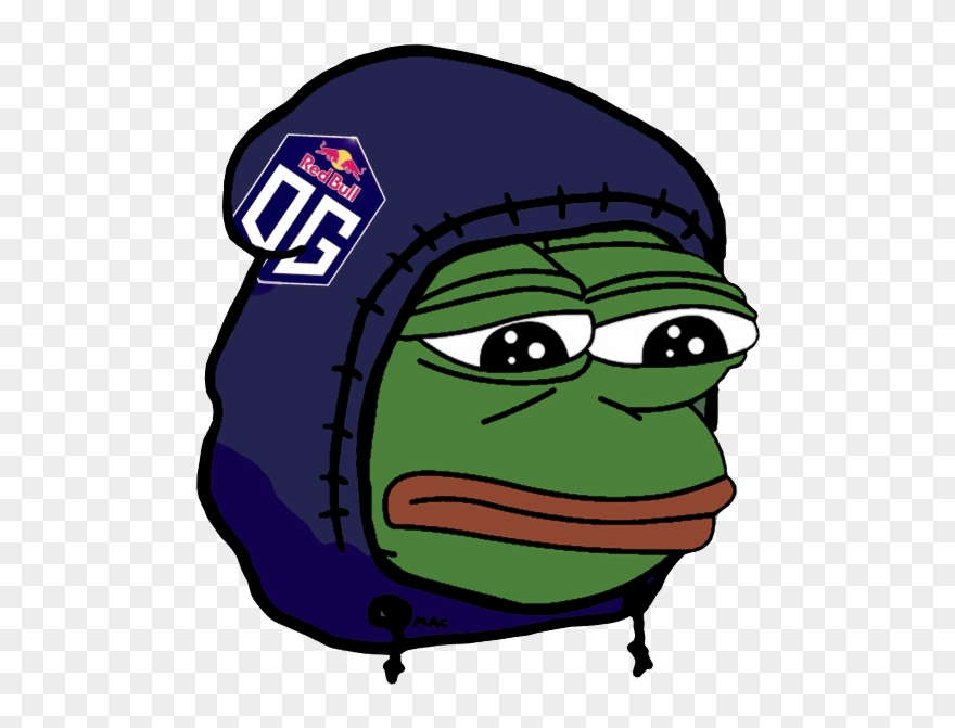 Feels Bad Man Png Clipart 3017504 Pinclipart My real name is feels bad man. feels bad man png clipart 3017504