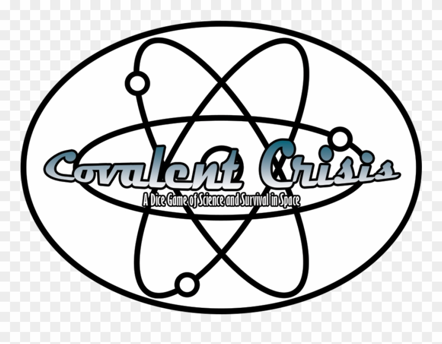 Covalent Crisis Science Dice Game Up On Kickstarter Clipart