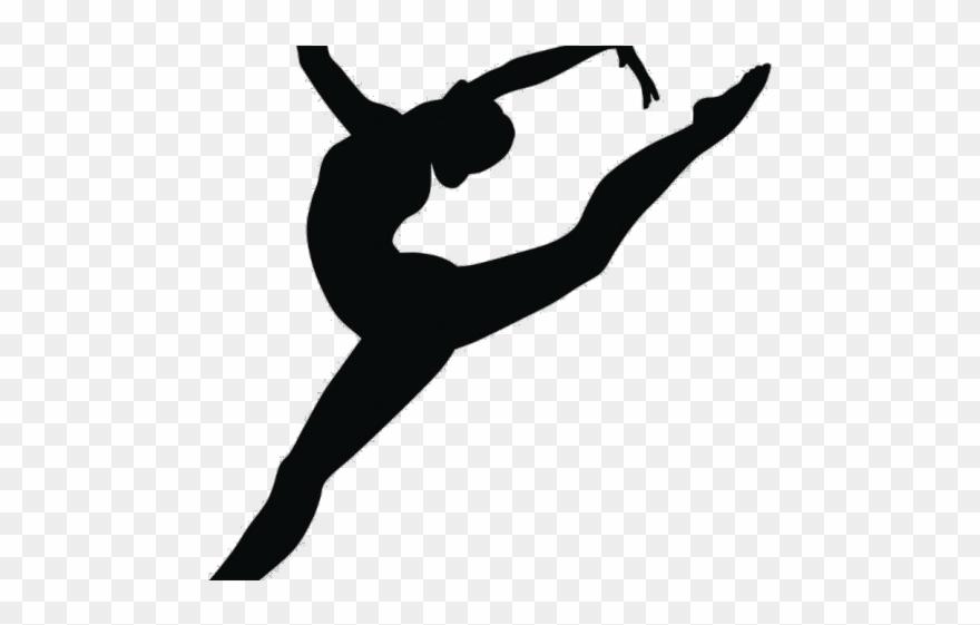 Aufmachung Der Tanzen-Kinder Stock Abbildung - Illustration von künste,  tanz: 21562073   Kinder tanzen, Kinder zeichnen, Künstlerische aktivitäten  für kinder