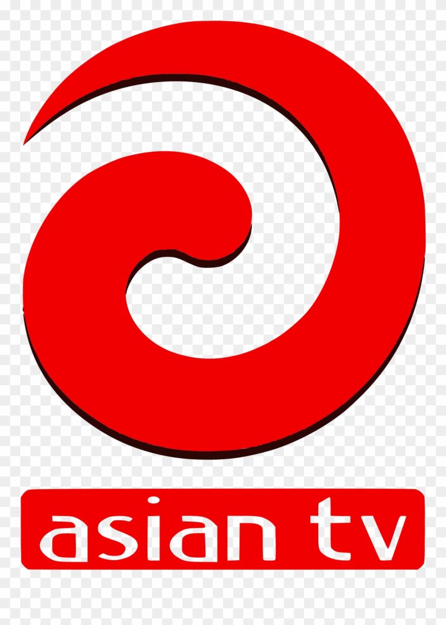Asian Clip Art Download PinClipart