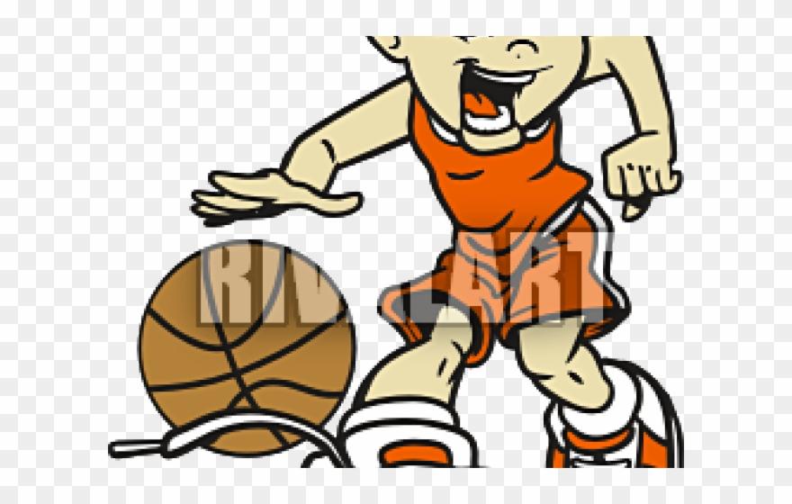 Basketball Team Clipart Netball Girl Png Download 3092795 Pinclipart