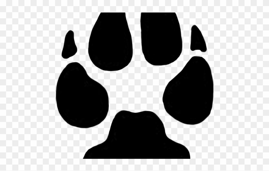 Footprint Clipart Cheetah Transparent Dog Paw Print Png Download 313653 Pinclipart Triangle stamp mark, passport stamp postage stamps rubber stamp mail, passport, angle, white png. footprint clipart cheetah transparent