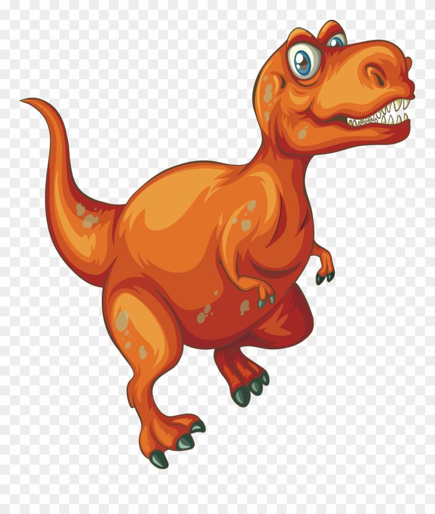 Download Rex Dinosaurios Animados Png Png Gif Base Download the dinosaur, fantasy png on freepngimg for free. download rex dinosaurios animados png