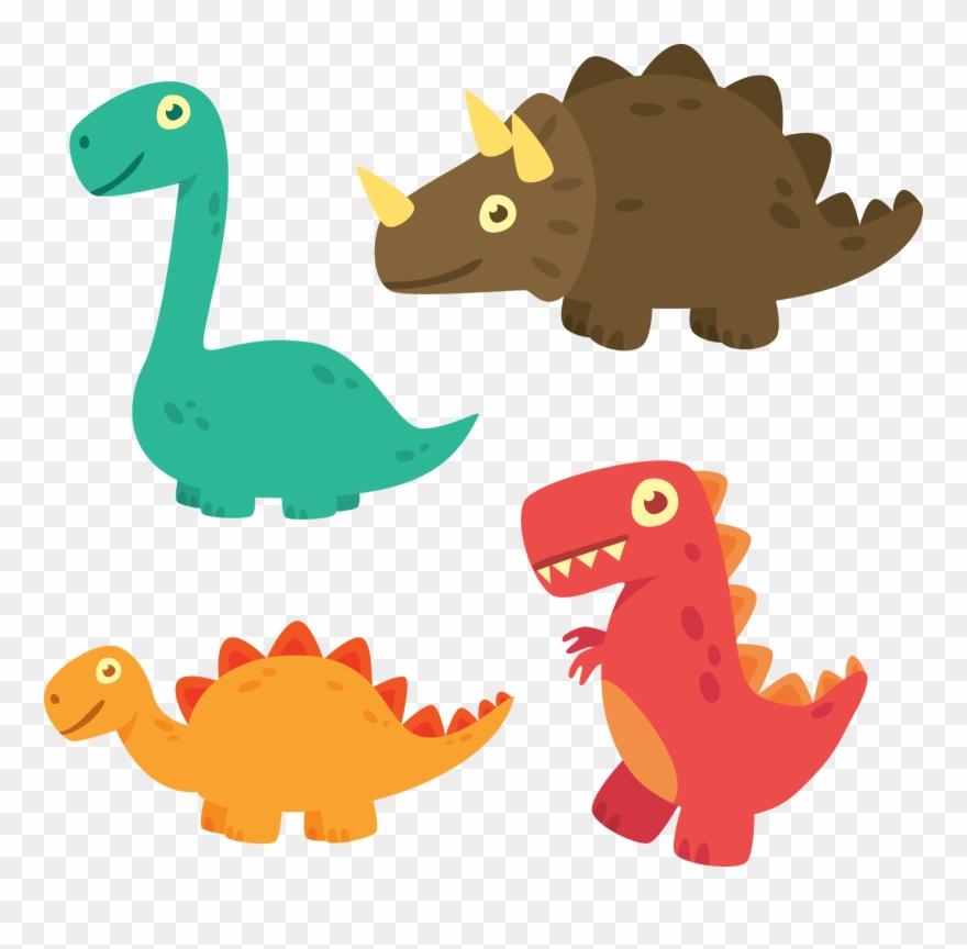 Vorlagen Weihnachtsbasteln.Dinosaur Birthday At Getdrawings Com Free For Dinosaurier Vorlagen
