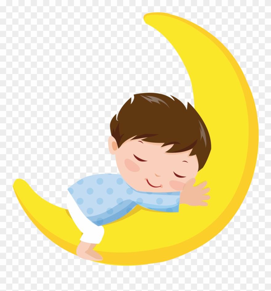 Grávida E Bebê - Vetores Festa Do Pijama Png Desenho Clipart