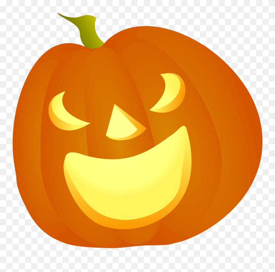 Halloween Pumpkin Images Clip Art.Happy Halloween Pumpkin Clip Art Images Pictures Halloween