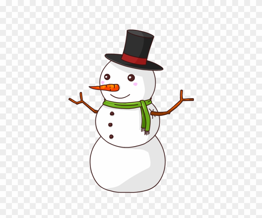 christmas snowman clipart png download 3109865 pinclipart christmas snowman clipart png