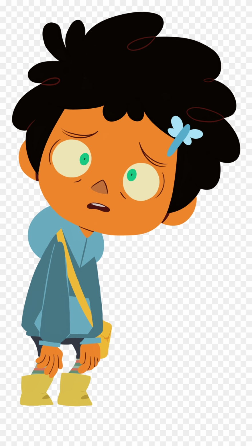 Coraline Clipart Png Download 3135976 Pinclipart