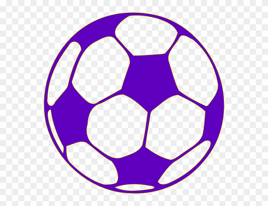 Soccer Ball Border: Clip Art, Page Border, and Vector Graphics | Page  borders, Soccer ball, Borders for paper