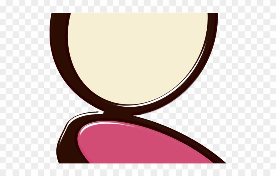 Half Life Clipart Makeup - Png Download (#3165797) - PinClipart