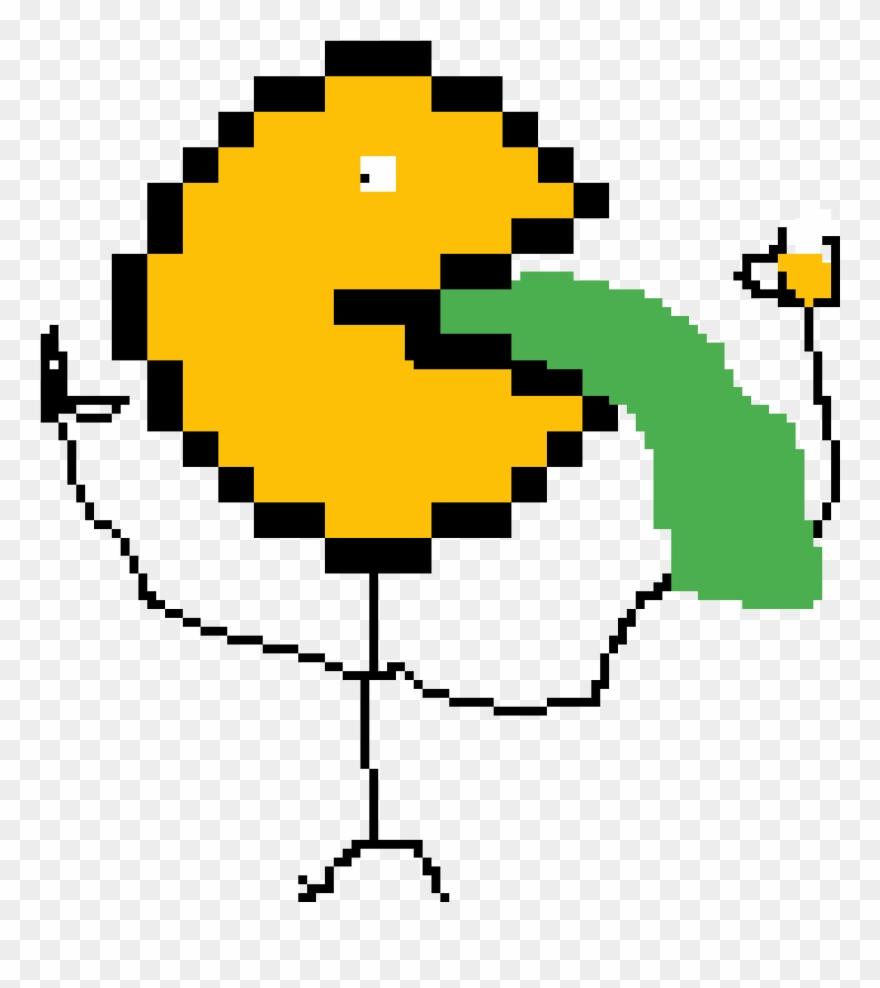 Download 7200 Koleksi Gambar Emoticon Pacman Terbaik Gratis HD