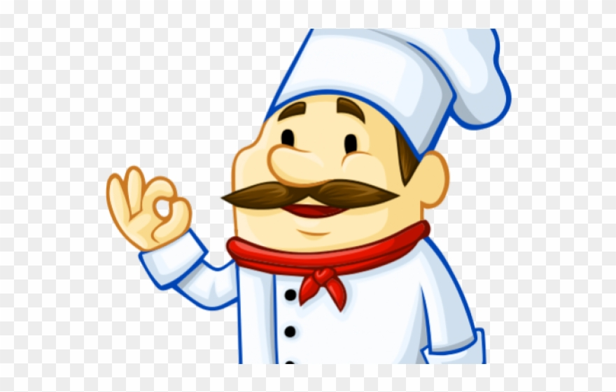 cooking clipart koki png download 3171209 pinclipart cooking clipart koki png download