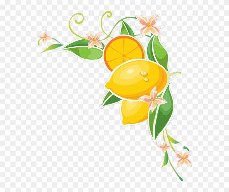 Juice Clip Art Transprent Png Free Download Mango Fruit Border Transparent Png 3177914 Pinclipart