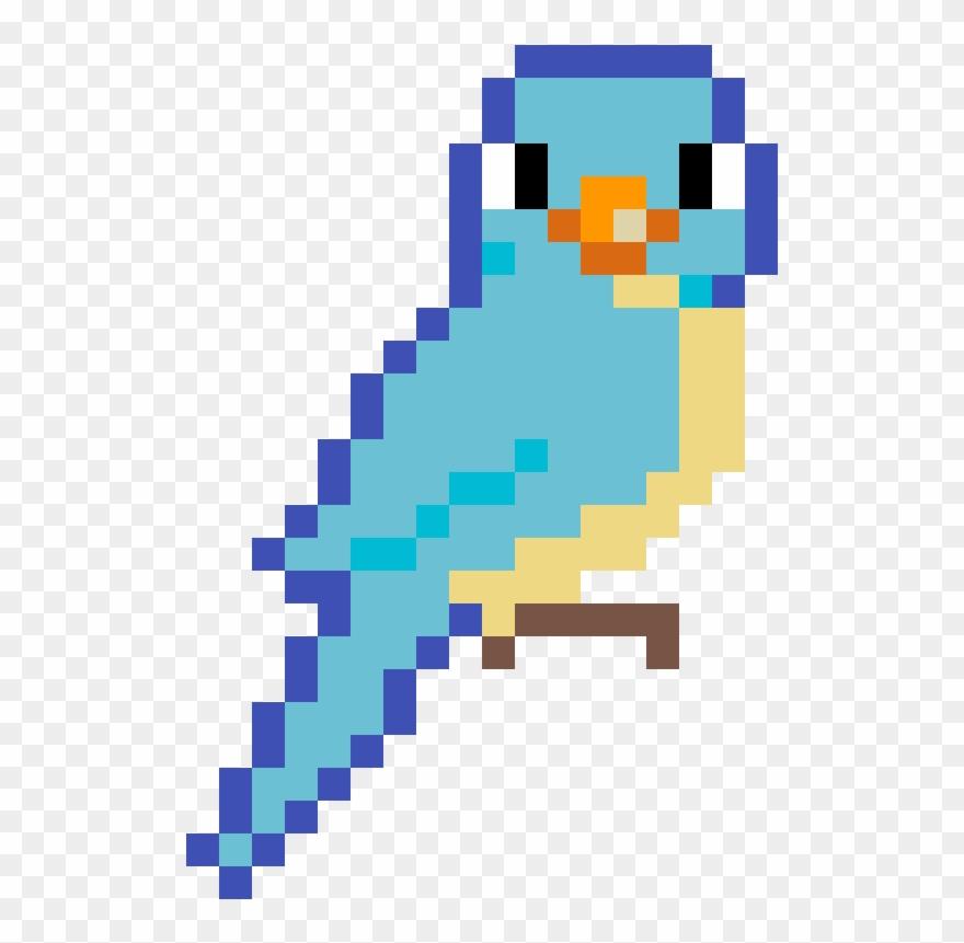 Im Watching You Pixel Art Mario Bros Clipart 3178671