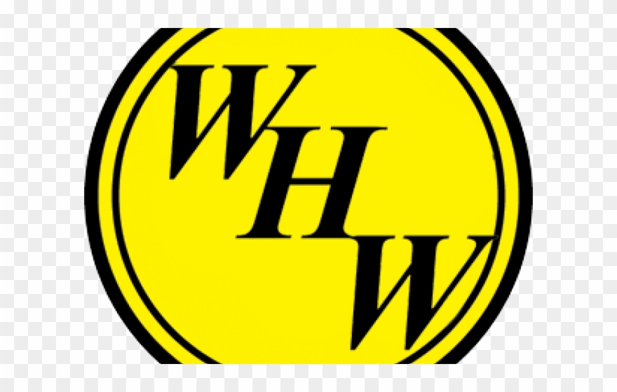 Waffle Clipart Waffle House Waffle House Png Download 3181142 Pinclipart Check out our waffle house selection for the very best in unique or custom, handmade pieces from our shops. waffle clipart waffle house waffle