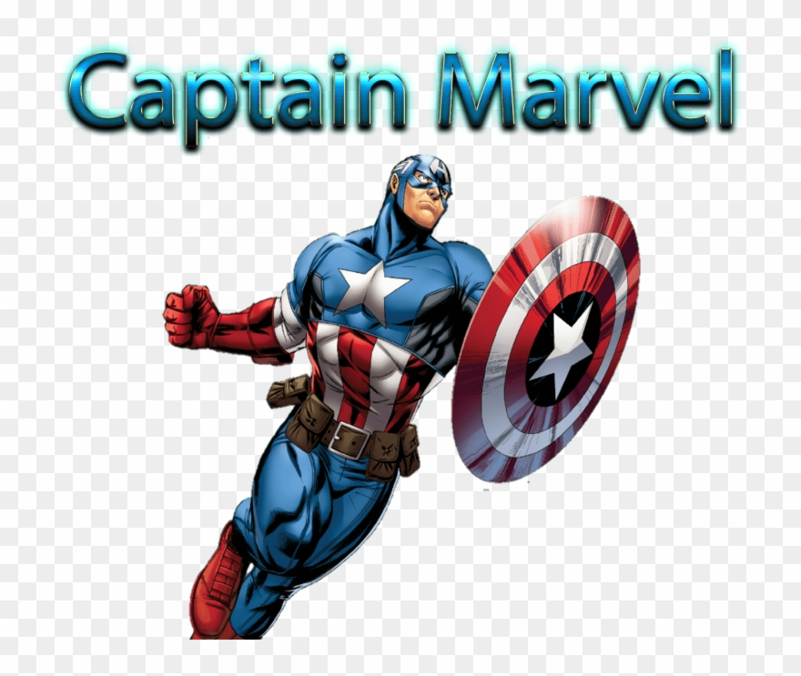avengers assemble game download