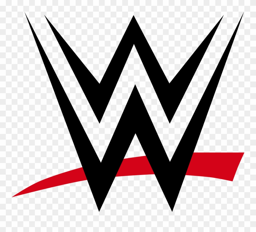 Free Wwe Coloring Page, Download Free Clip Art, Free Clip Art on ... | 797x880