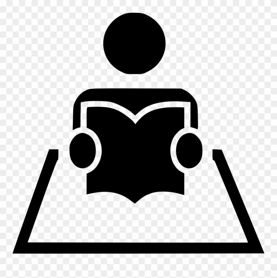 Image result for study icon