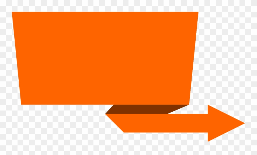 Download 60 Koleksi Background Banner Png Gratis Terbaik