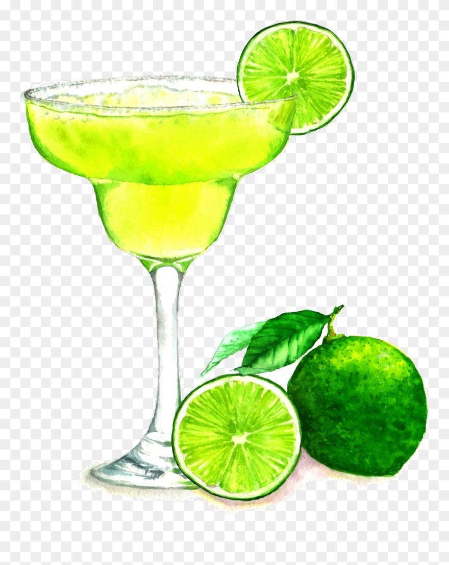 Margarita clip art clipart 2 image in 2020 | Margarita, Margarita party, Clip  art