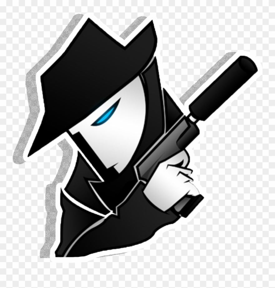 Logo Gaming Youtube Clipart 3215742 Pinclipart