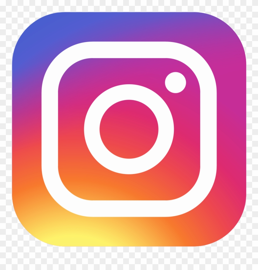 Instagram iphone. Mary kay official site