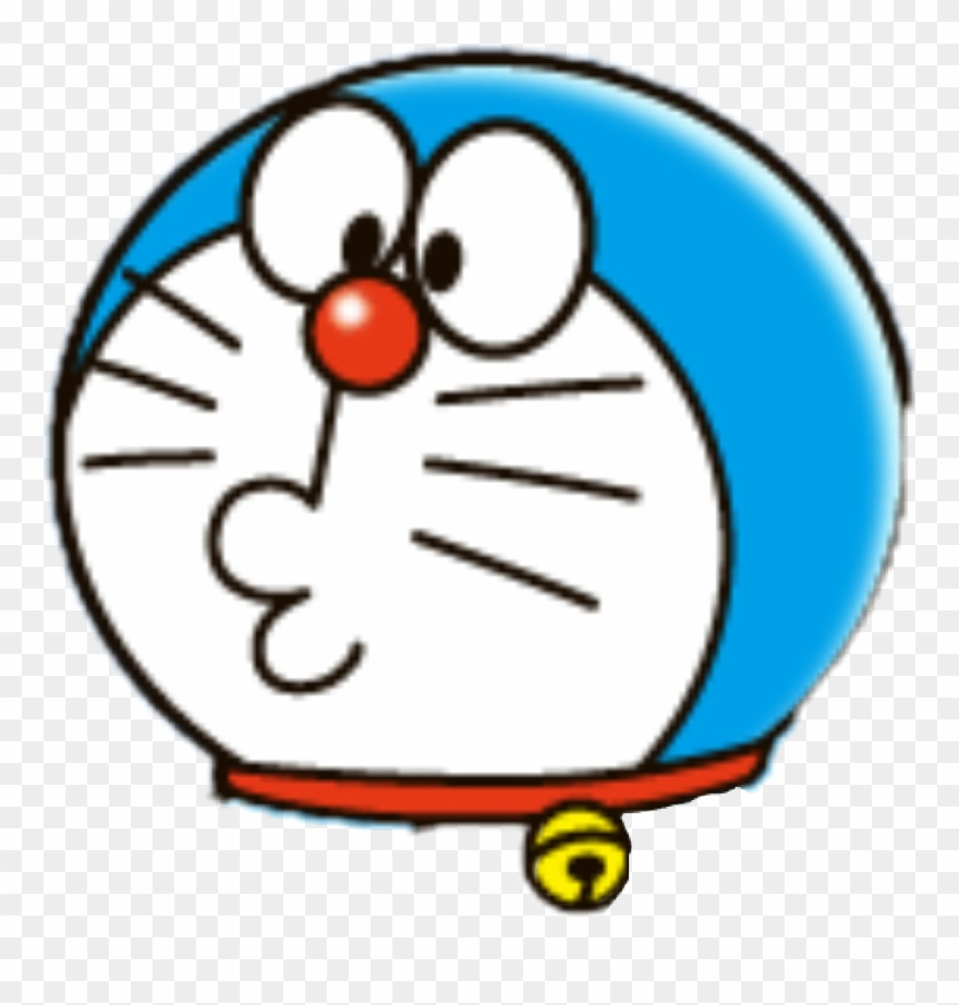 Download 77  Gambar Animasi Power Point Doraemon  Terbaru