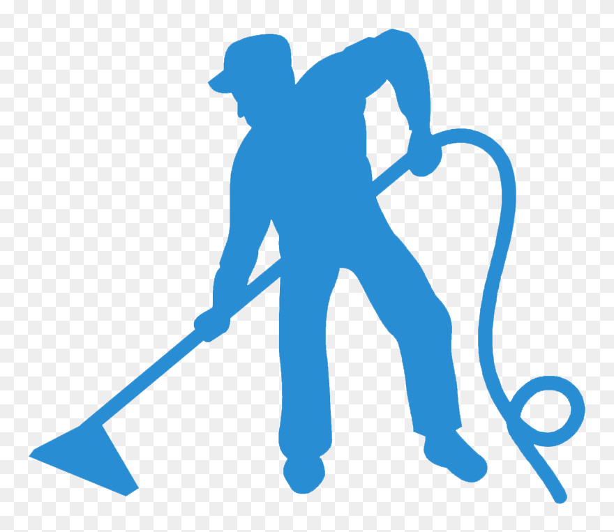 Carpet Cleaning Logo The Best Interior 2020