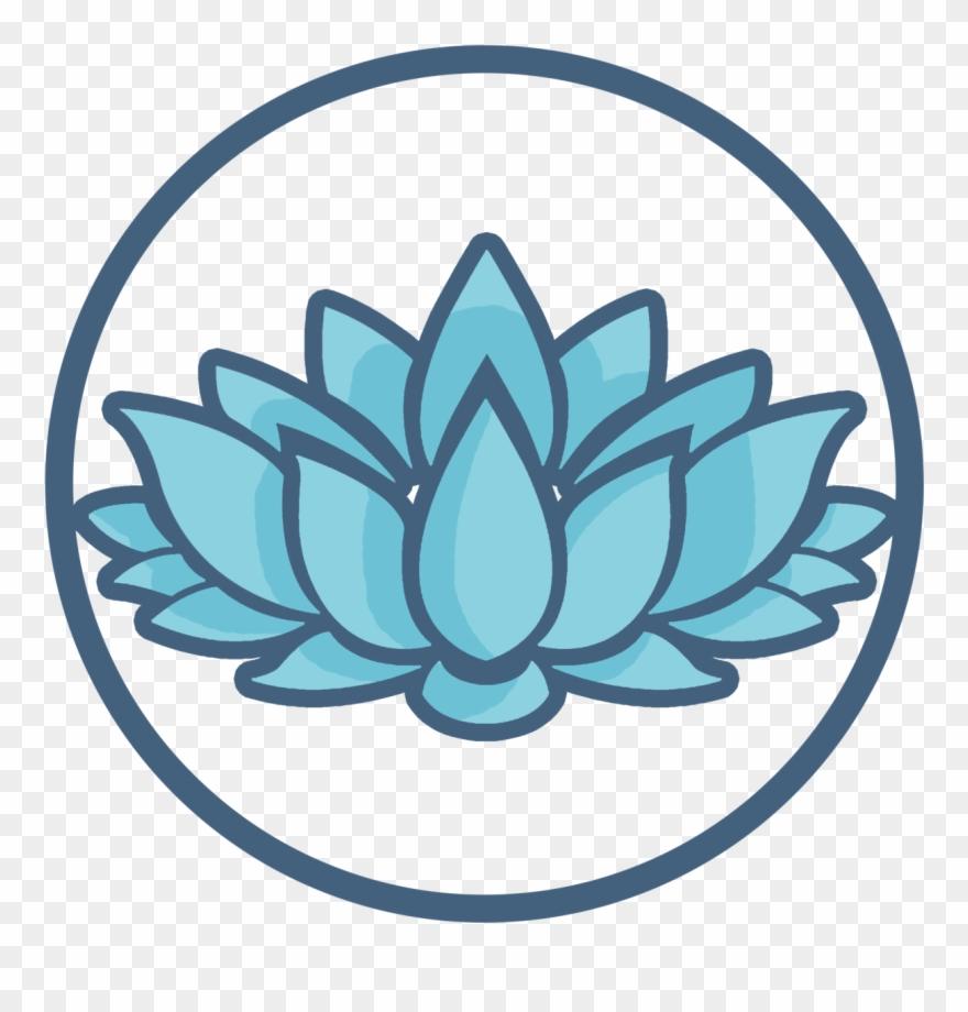Hd Lotus Flower Hindu Symbols Transpa Png Image Lotus Flower