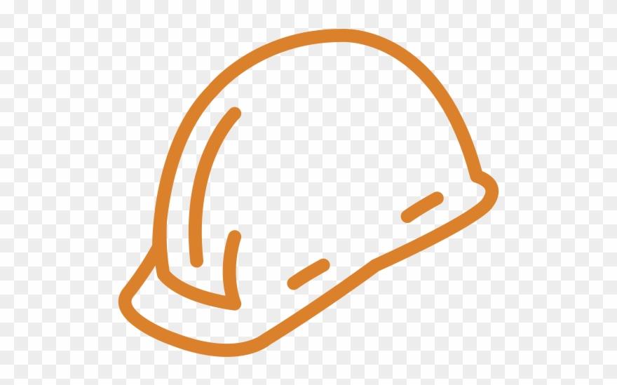 noun 43352 cc helm proyek vector png clipart 3242927 pinclipart noun 43352 cc helm proyek vector png