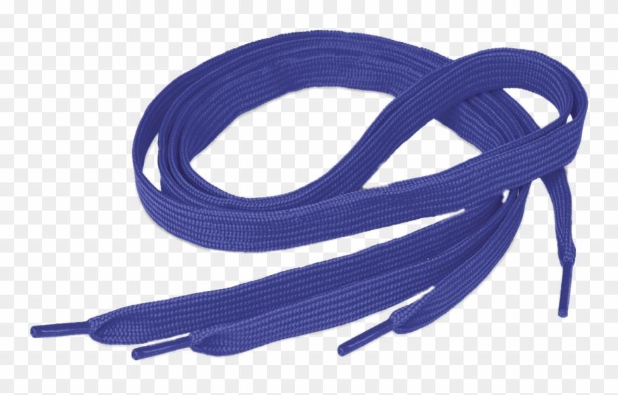 fantastic savings classic shoes great deals 2017 Blue Shoe Laces - Shoelaces Clipart (#3251807) - PinClipart
