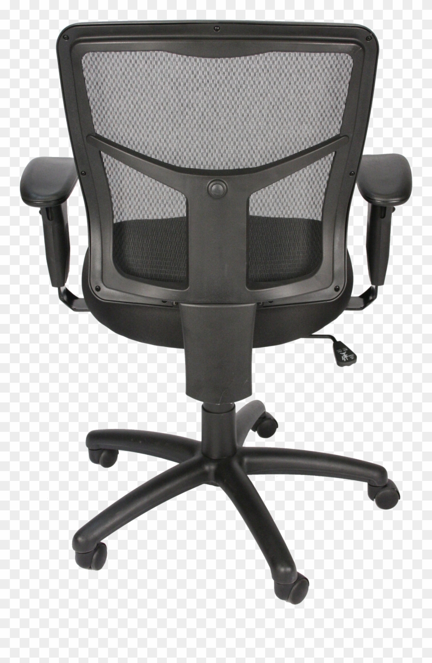Used Office Furniture Near Me Clipart (#43) - PinClipart
