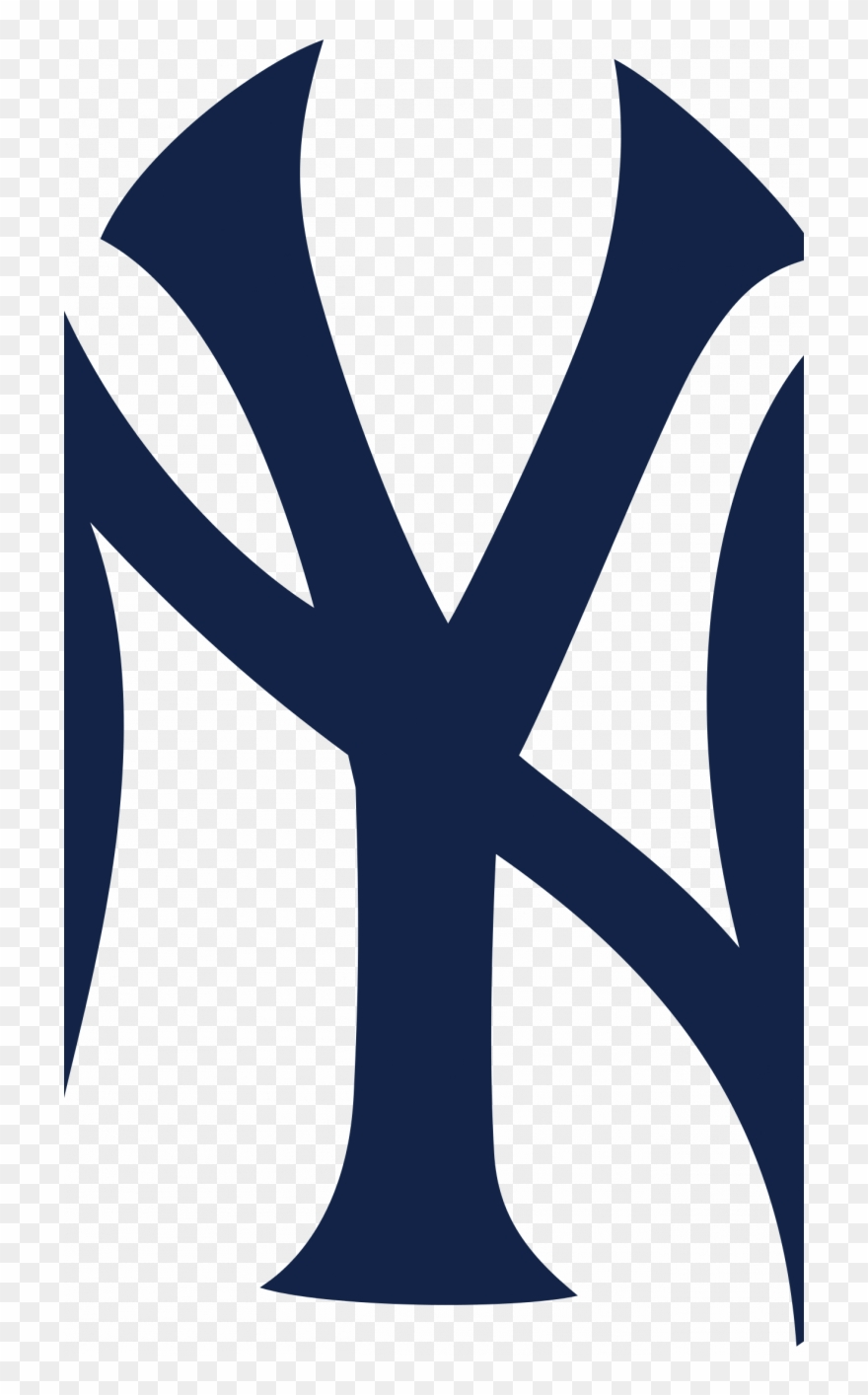 Iphone 8 Yankees Wallpaper Logos And Uniforms Of The New