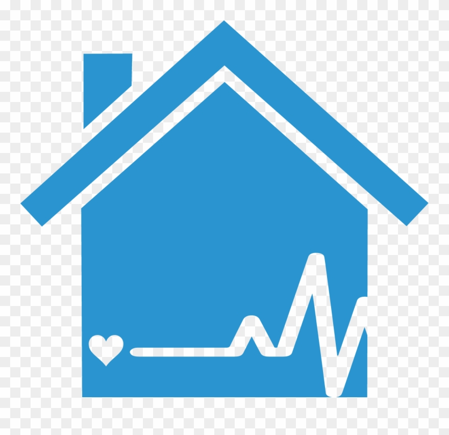 Health And Wellness Logo 2-1 - Home Icon For Android App