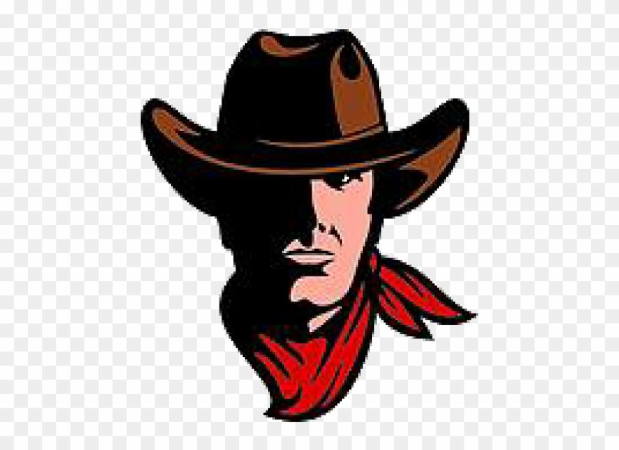 18634757d1954 Cowboy Clipart ( 3271907) - PinClipart