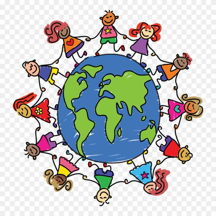 holidays around the world social studies images for kids clipart 3275599 pinclipart social studies images for kids clipart