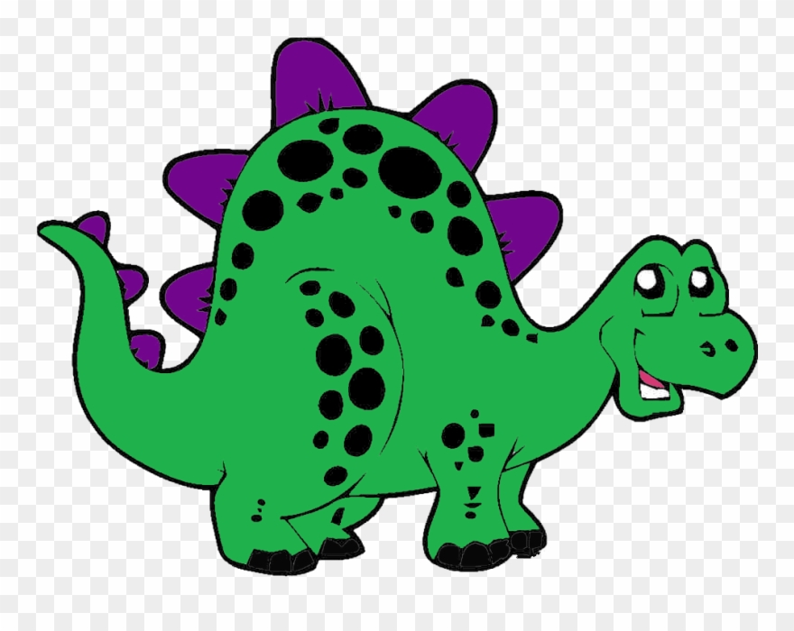 This Is Darcy The Dinosaur Desenhos Para Colorir Dinossauro