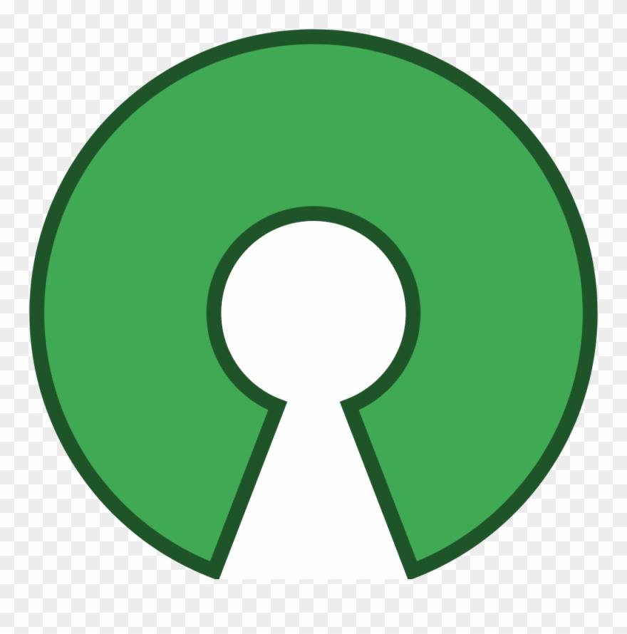 Clip arts open source. Art free logo software
