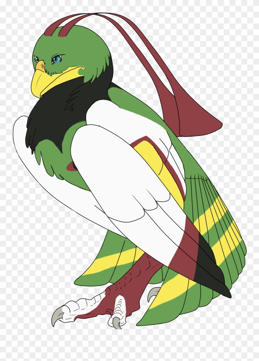 The Gallery For Weedle Gijinka Fox Racing Nail Art Evolution Xatu Clipart 3285923 Pinclipart