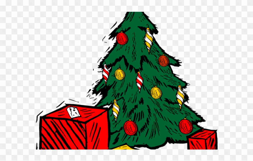 Weihnachten Bilder Clipart.Merry Christmas Clipart Word Weihnachten Clipart Png Transparent