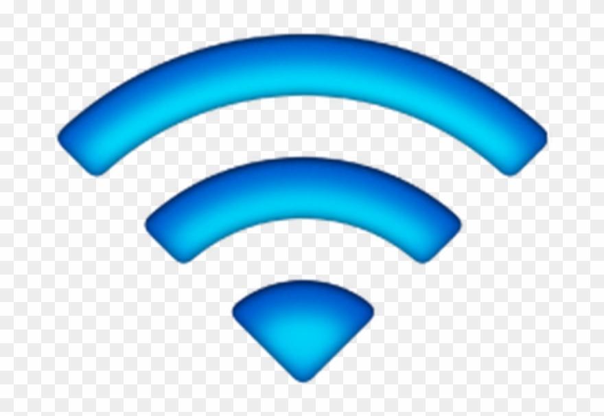 Lagging Its Peers, Verizon Adds Wi-fi Calling, But - Wifi Icon