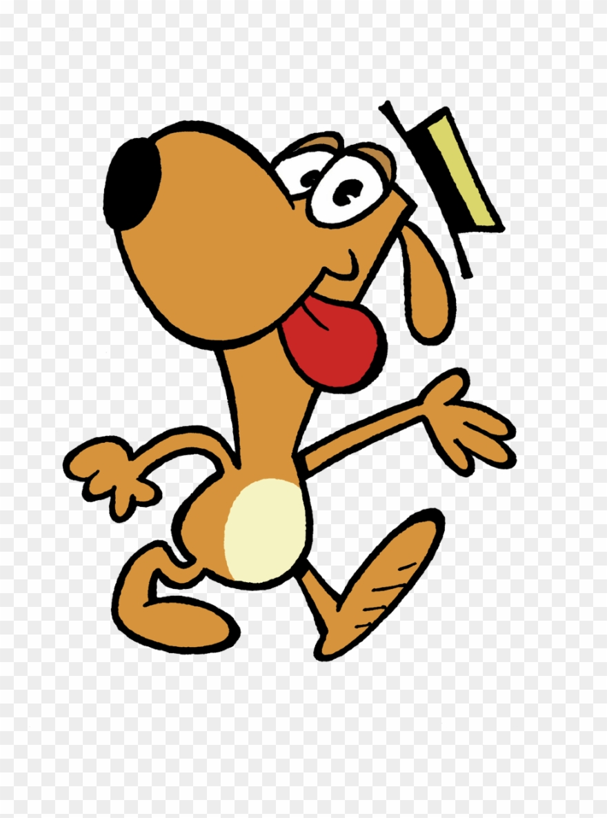 In All Honesty, Your Show, Doodle Toons, Is One Of - Cartoon Clipart