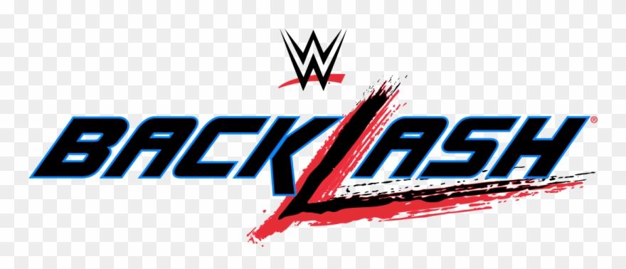 Monday Night Raw Live Stream - Wwe Logo 2018 Ppv Clipart