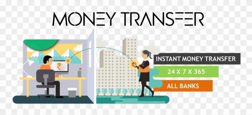 Nict Csp Money Transfer Start