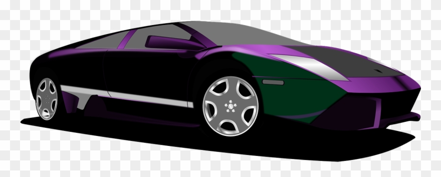 Which Cars Have Run Flat Tires, Free To Use Amp Public Domain Cars Clip Art Cool Black And Purple Cars, Which Cars Have Run Flat Tires