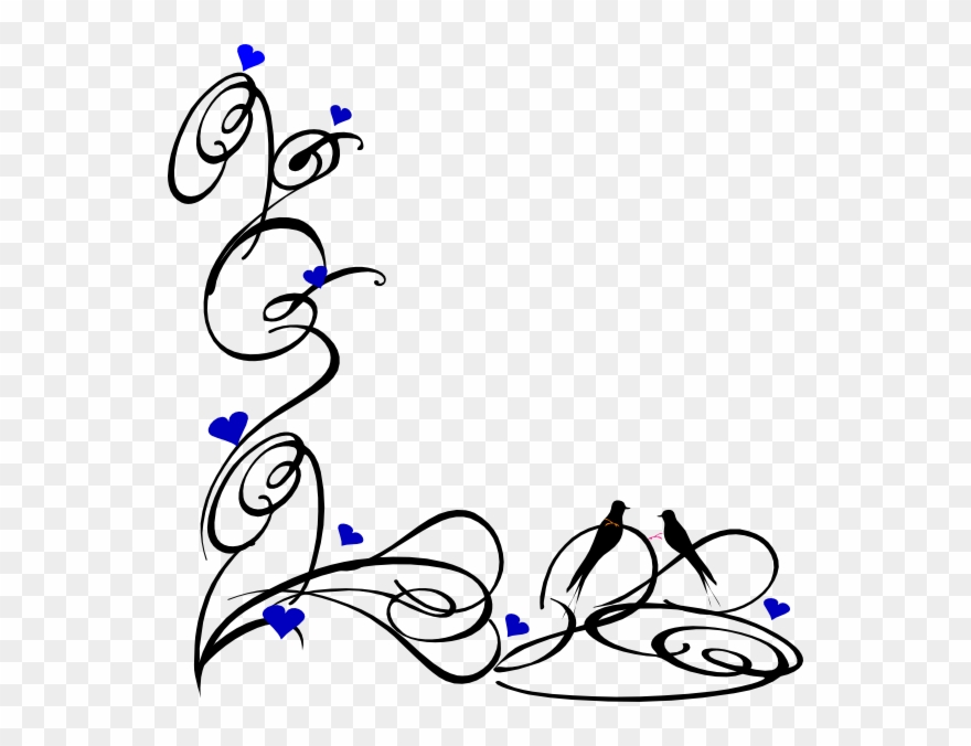 Clipart Bild Lustige Hochzeit Symbol Game Over