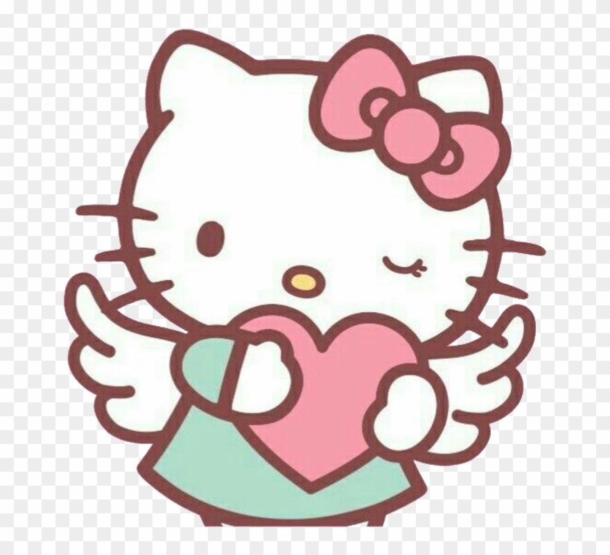 33-333799_some-cute-hello-kitty-transpar