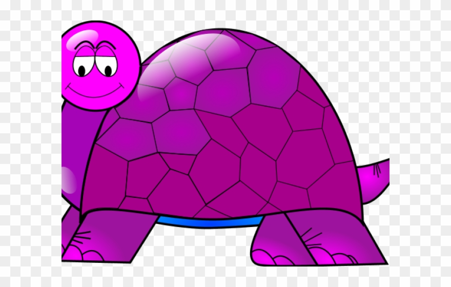 Tortoise Clipart Face Cartoon Turtle Shower Curtain Png