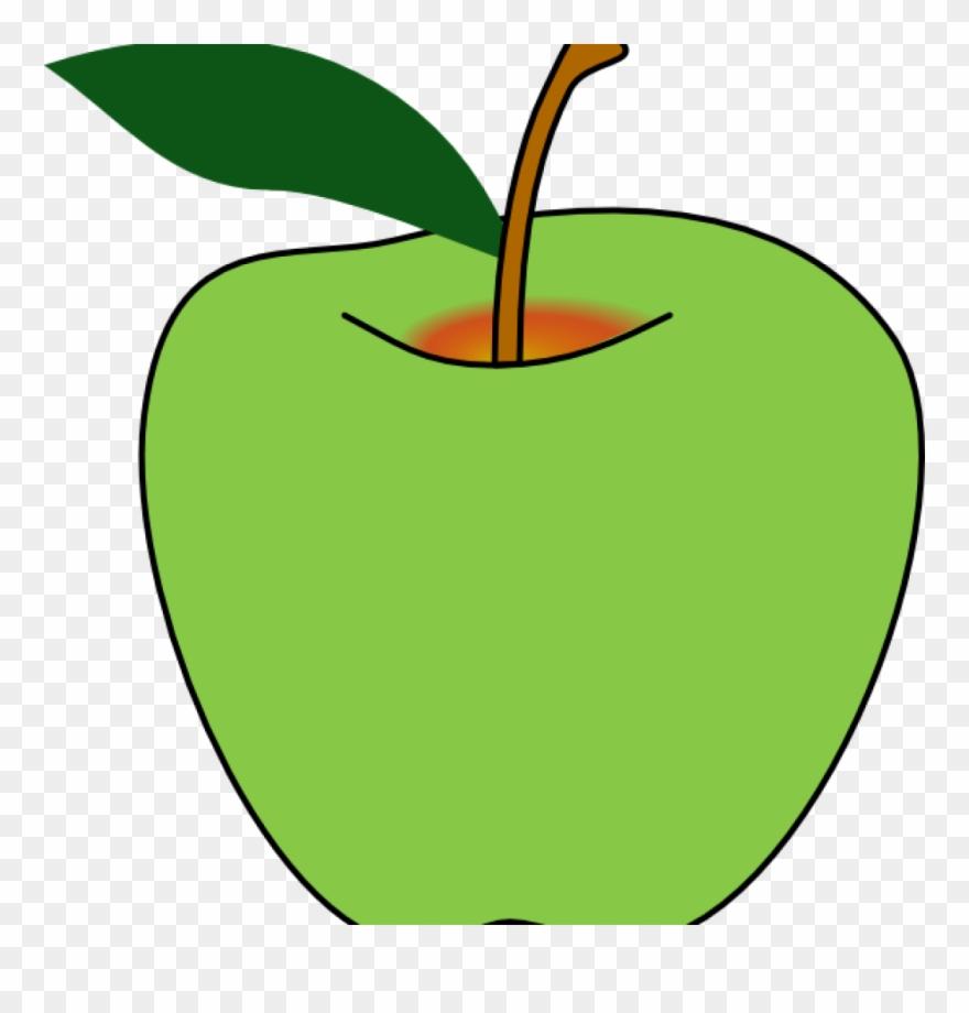 Kostenlos Lemonize Apple Clipart Feee 11 Clipart